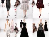Azzedine Alaïa in the 21st Century at GroningerMuseum